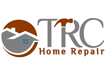 New Orleans window company TRC Home Repair