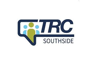 Atlanta staffing agency TRC Staffing Services