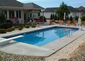 3 Best Pool Services In Fort Wayne In Expert
