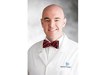 Phoenix rheumatologist TRENT SMITH, MD