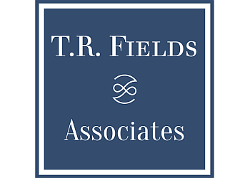 Akron private investigation service  T.R FIELDS & ASSOCIATES ,INC