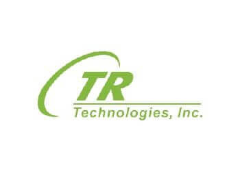 Aurora it service TR Technologies, Inc.