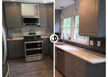 Richmond handyman TRUE HANDYMAN, LLC