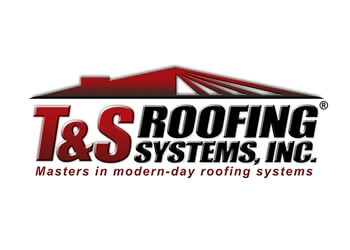 T U0026 S Roofing Systems, Inc.