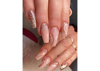 Murfreesboro nail salon T-SALON, LLC