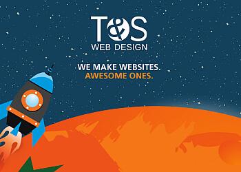 Oklahoma City advertising agency T&S Online Marketing