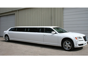 Memphis limo service T-Star Luxury Ground Transportation