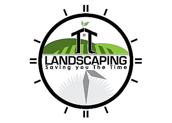 Oakland lawn care service TT Landscaping
