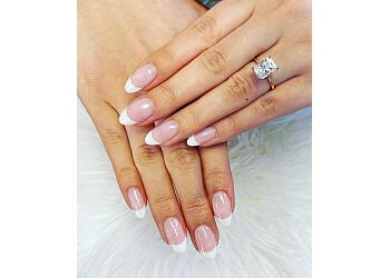 Rochester nail salon TT Nail Spa