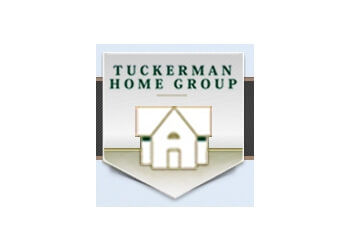 Columbus home builder TUCKERMAN Home Group