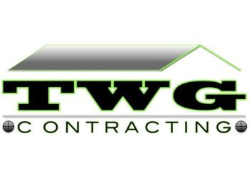 Corona home builder TWG contracting