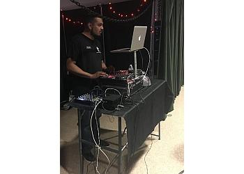 Riverside dj TWYLIGHT PRODUCTIONS
