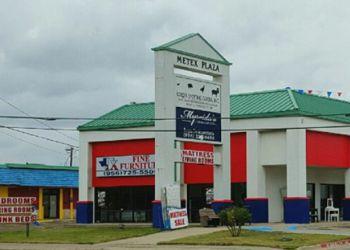 Laredo furniture store TX Fine Furniture