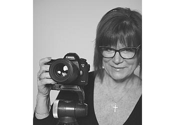 Fort Lauderdale commercial photographer T.Y.E. Studios