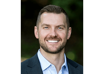 Sioux Falls real estate agent TYLER GOFF