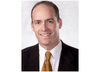 Topeka real estate agent TYLER JOHNSON