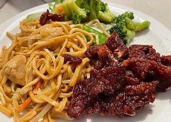 Garden Grove chinese restaurant Ta Chen