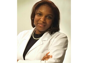 Stamford primary care physician Tabitha B. Fortt, M.D