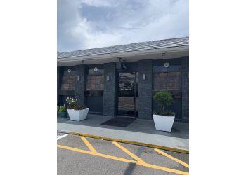 Orlando indian restaurant Tabla Restaurant