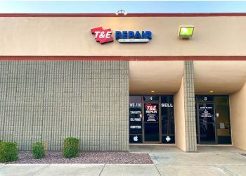 Glendale cell phone repair Tablet & Electronics Repair