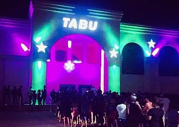 Killeen night club Tabu