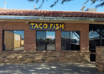 3 Best Seafood Restaurants In Tucson Az Threebestrated