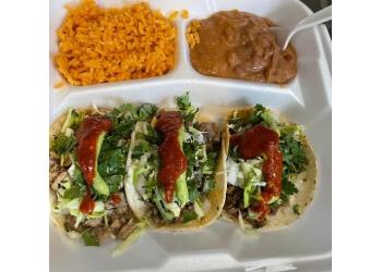 Peoria caterer Taco Head LLC