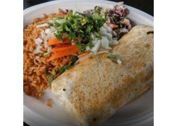 Costa Mesa mexican restaurant Taco Mesa