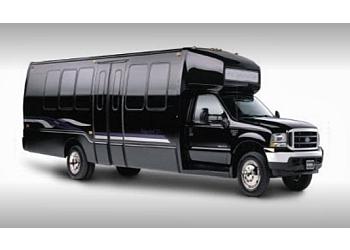 Tacoma limo service Tacoma LImousine