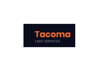 Tacoma limo service Tacoma Limo Services