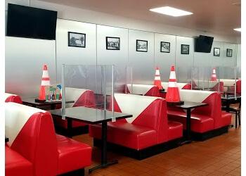 Best Mexican Restaurants In Chula Vista Ca
