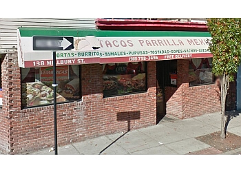Worcester mexican restaurant Tacos Mexico