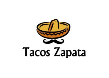 Fullerton caterer Tacos Zapata Taco Catering