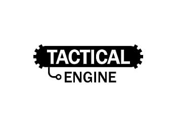 Garden Grove web designer Tactical Engine