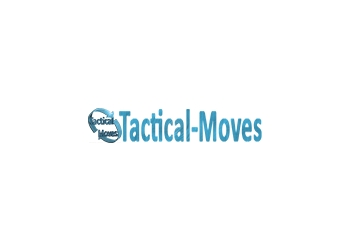Boston web designer Tactical-Moves Inc