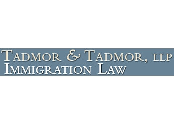 Worcester immigration lawyer Tadmor & Tadmor, LLP