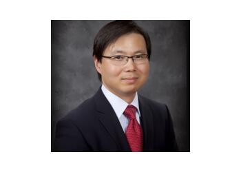 Carrollton psychiatrist Tae Y. Lee, MD