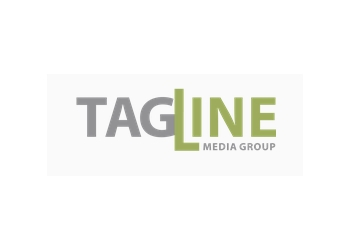 Tucson advertising agency TagLine Media Group