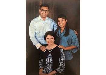 Pomona gynecologist Tahira Akram, MD