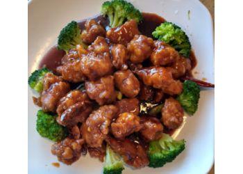 Springfield chinese restaurant Tai Pan Chinese Restaurant