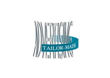 Torrance advertising agency Tailor-Made Advertising and Marketing