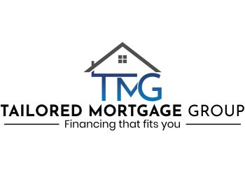 Sioux Falls mortgage company Tailored Mortgage Group
