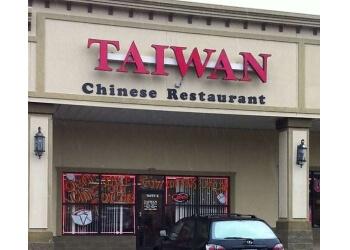 Taiwan Chinese Restaurant Mobile Al