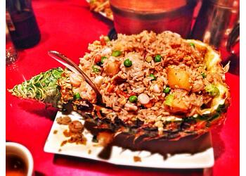 San Jose chinese restaurant Taiwan Restaurant