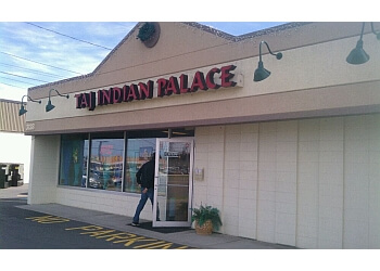 3 Best Indian Restaurants In Syracuse Ny Threebestrated