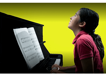 Toledo music school TakeLessons