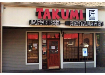 3 Best Japanese Restaurants In Madison Wi Threebestrated