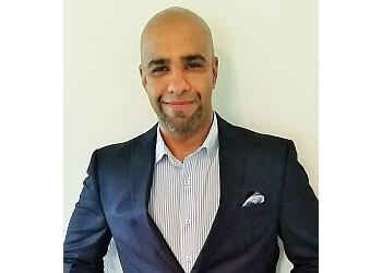 Roseville marriage counselor Talal H. Alsaleem, LMFT