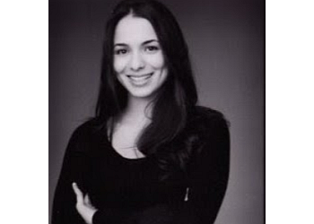 Lafayette immigration lawyer Talayeh Voosoghi