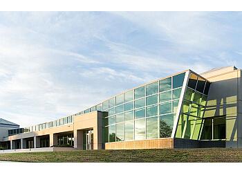 Atlanta addiction treatment center Talbott Recovery
